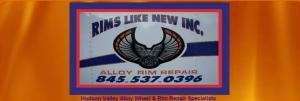 Alloy Wheel Repair Westchester County
